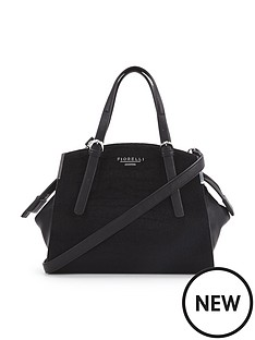 fiorelli-fiorelli-bella-rose-grab-bag-black-croc