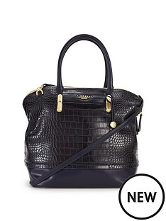 fiorelli-fiorelli-broghan-shoulder-bag-navy-croc