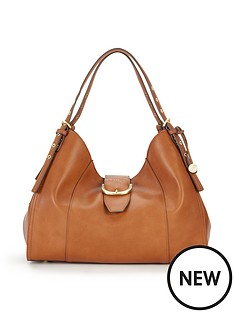 fiorelli-fiorelli-ava-grace-shoulder-bag-tan