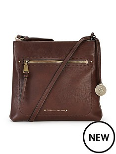 fiorelli-fiorelli-ellen-crossbody-bag-chestnut