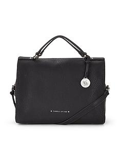 fiorelli-kristen-grab-bag