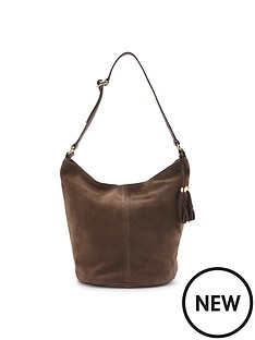 ugg-australia-rae-hobo-suede-shoulder-bag-leaf