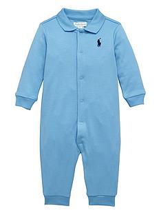 ralph-lauren-baby-boys-solidnbspsleepsuit