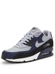 nike-air-max-90-trainers