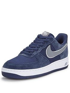 nike-air-force-1-navywhite