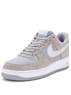 nike-air-force-1-greywhite