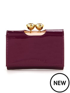 ted-baker-ted-baker-patent-leather-small-purse-grape