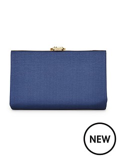 ted-baker-ted-baker-clutch-bag-and-necklace-navy