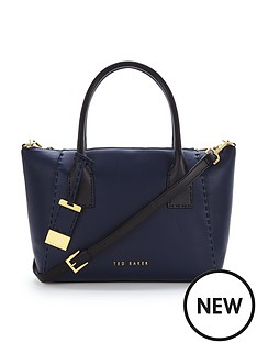 ted-baker-ted-baker-leather-tote-bag-navy