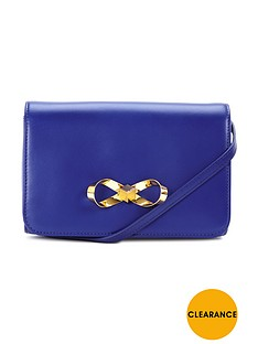 ted-baker-leather-bow-crossbody-bag