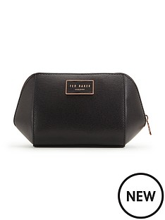 ted-baker-ted-baker-crosshatch-leather-washbag