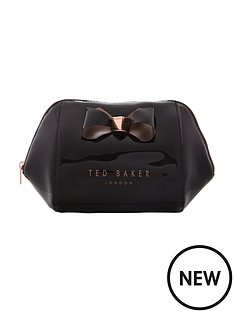 ted-baker-large-bow-washbag