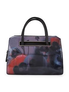 fiorelli-bonnie-large-grab-bag