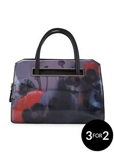 fiorelli-bonnie-large-grab-bag