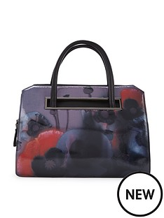 fiorelli-fiorelli-bonnie-large-grab-bag-winter-poppy