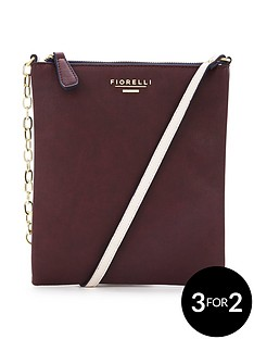 fiorelli-mae-crossbody-bag