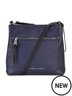 fiorelli-fiorelli-ellen-crossbody-bag-navyblack