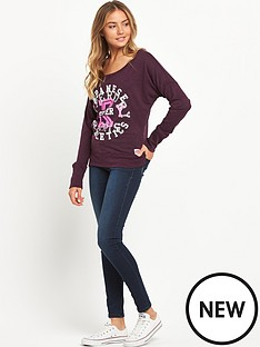 superdry-double-hit-sequin-top