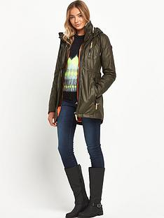 superdry-moody-parka