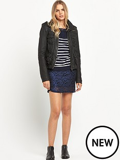 superdry-megan-track-slim-leather-jacket