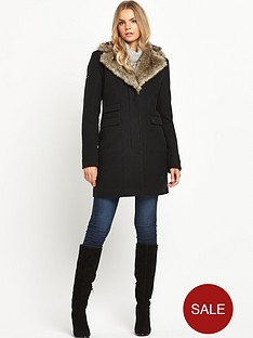 superdry-boho-town-coat