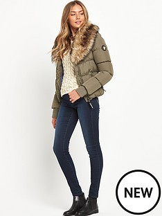 superdry-marl-racer-coat