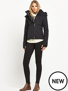 superdry-superdry-hooded-fur-sherpa-wind-attacker
