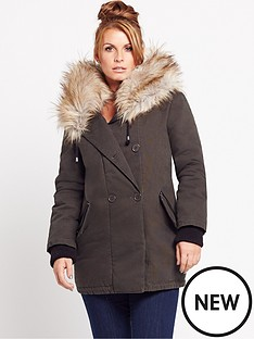 coleen-fur-hooded-parka-coat