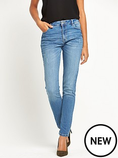 south-petite-high-rise-harper-1932-skinny-jean