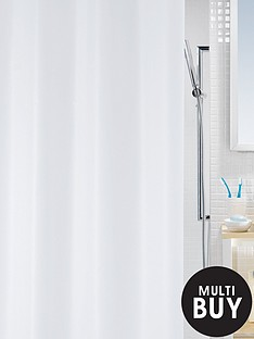 spirella-bio-white-shower-curtain-180-x-200-cm