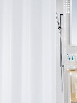 spirella-bio-white-shower-curtain-180-x-200-cm