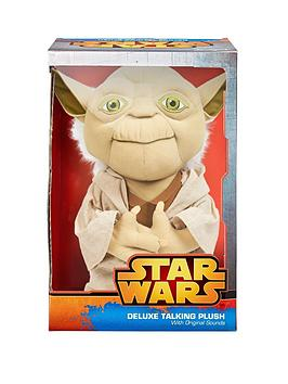 star-wars-15-inch-deluxe-talking-plush-yoda