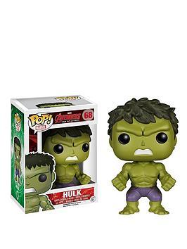 avengers-age-of-ultron-pop-avengers-hulk