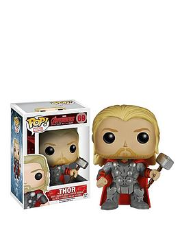 avengers-age-of-ultron-pop-avengers-thor