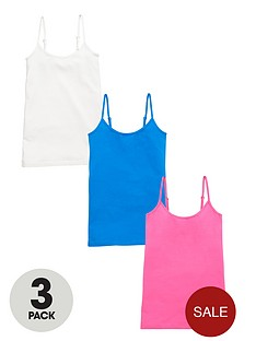v-by-very-3-pack-camis