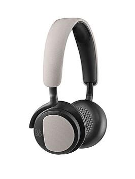 bo-play-h2-headphones-silver-cloud