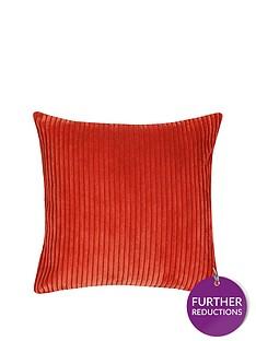 hamilton-mcbride-jumbo-cord-cushion-43-x-43-cm
