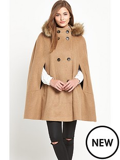 south-camel-cape-coat
