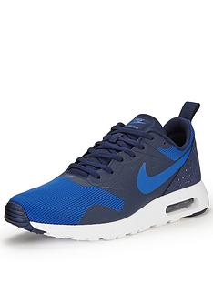 nike-air-max-tavas-mens-trainers-navy