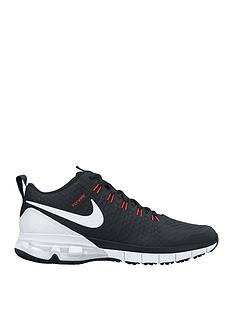nike-air-max-tr180nbspmensnbsptrainers-blackred