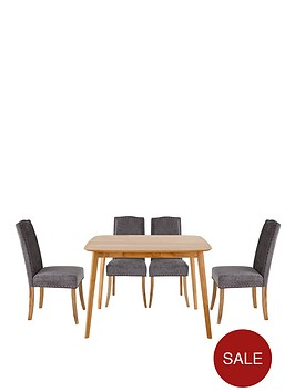 charles-120-cm-dining-table-with-4-fabric-astoria-chairs