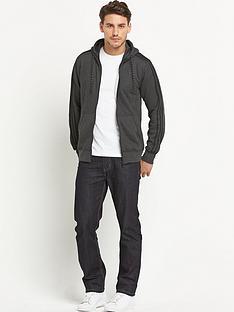 adidas-adidas-essentials-3s-full-zip-hoody