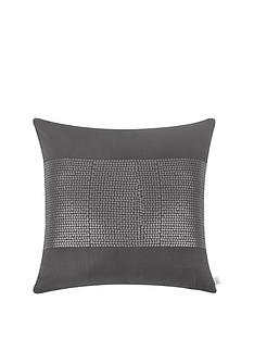 catherine-lansfield-catherine-lansfield-silk-sequin-cushion-silver-43x43