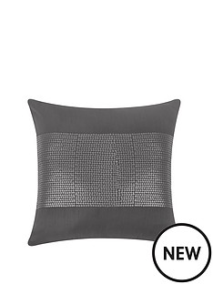 catherine-lansfield-silk-sequin-cushion-silver-43x43