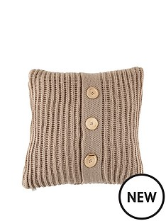 knitted-cushion-natural-45-x-45-cm