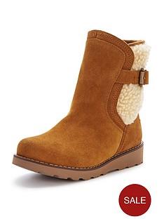 ugg-australia-ugg-girls-jayla-boot