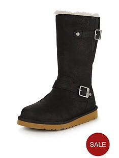 ugg-australia-ugg-girls-kensington-boot