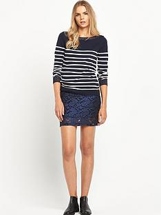 superdry-luxe-breton-sweater