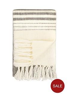 mohair-stripe-throw