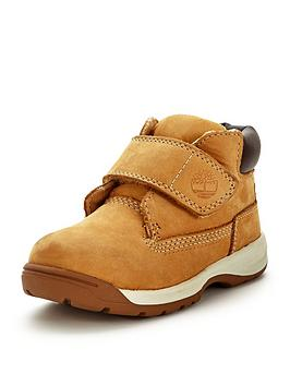 timberland-timber-tykes-hook-and-loop-boots